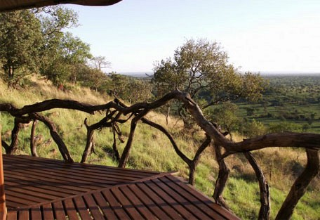 456e_simbalodge_view.jpg