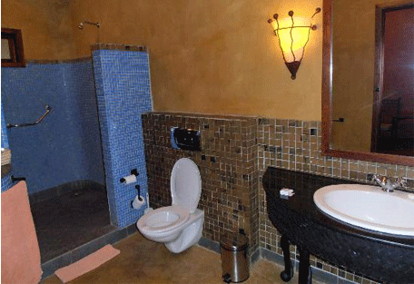 456d_serengeti-sopa-lodge-bathroom.jpg