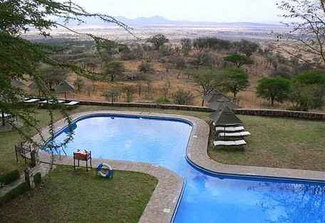 456f_serengeti-sopa-lodge-pool.jpg