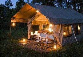 sunsafaris-1-andBeyond-serengeti-under-canvas.jpg