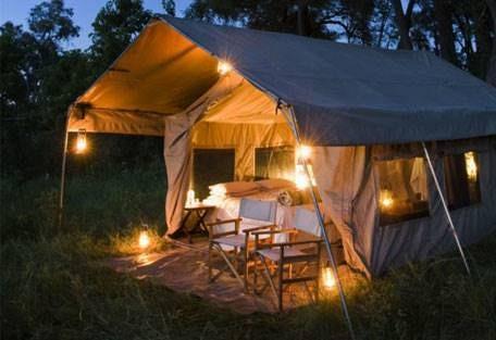 sunsafaris-1-andBeyond-serengeti-under-canvas.jpg