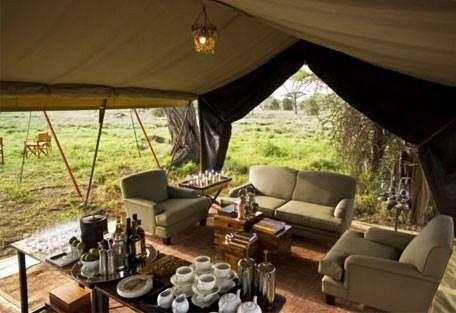 sunsafaris-2-andBeyond-serengeti-under-canvas.jpg