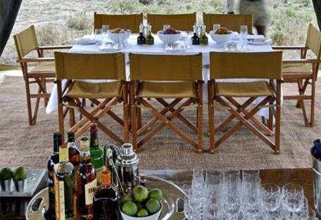 sunsafaris-3-andBeyond-serengeti-under-canvas.jpg