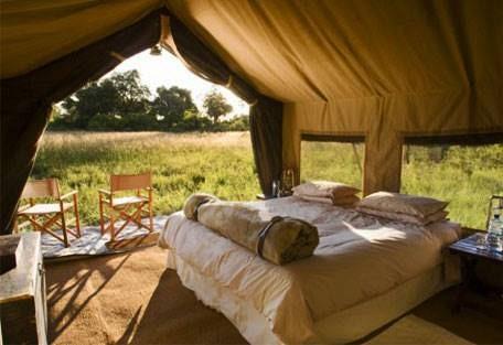 sunsafaris-4-andBeyond-serengeti-under-canvas.jpg