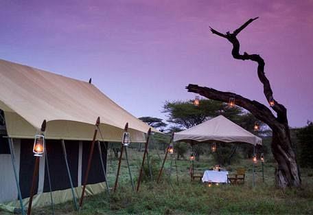 sunsafaris-6-andBeyond-serengeti-under-canvas.jpg