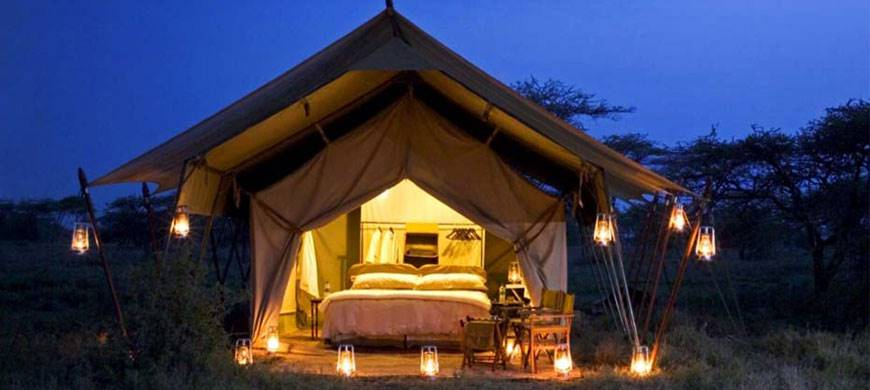 sunsafaris-2-andBeyond-serengeti-under-canvas.jpg
