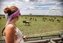 sunsafaris-1-serengeti-north.jpg