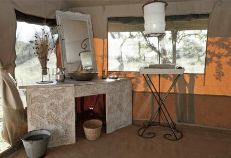456b_serian-serengeti-north_bathroom.jpg