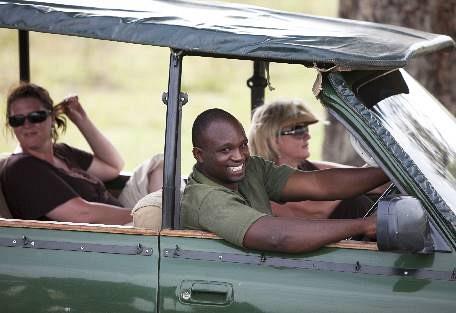 sunsafaris-8-serengeti-north.jpg