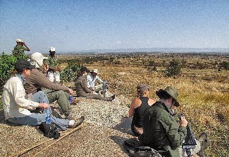 sunsafaris-4-serengeti-north.jpg