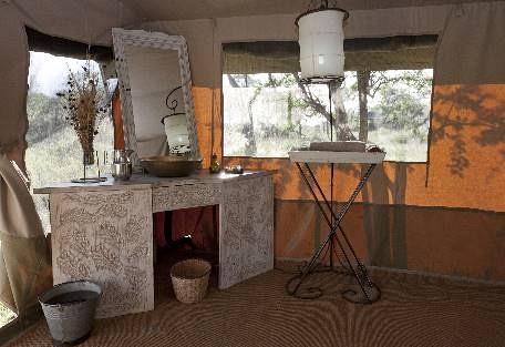 sunsafaris-7-serengeti-north.jpg