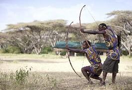 sunsafaris-1-serengeti-south.jpg