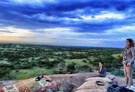 sunsafaris-11-serengeti-south.jpg