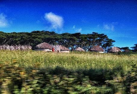 sunsafaris-12-serengeti-south.jpg