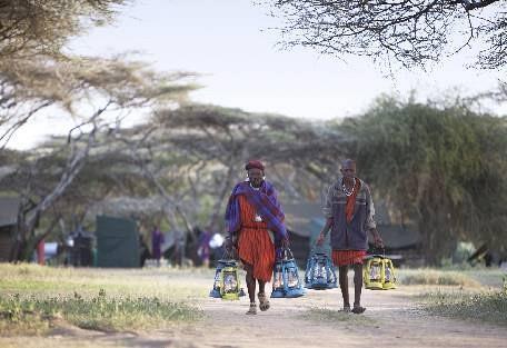 sunsafaris-7-serengeti-south.jpg