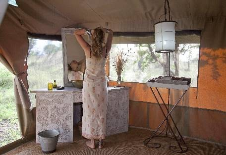 sunsafaris-8-serengeti-south.jpg