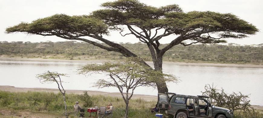 sunsafaris-3-serengeti-south.jpg