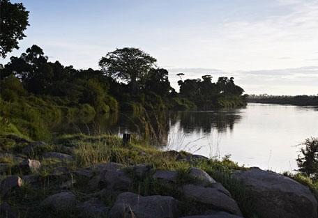 456i_singitamara_river.jpg