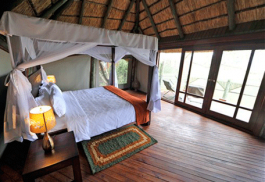 456a_soroi-serengeti-lodge-bedroom.jpg