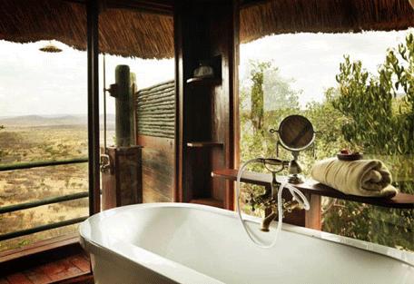 456b_soroi-serengeti-lodge-bathroom.jpg