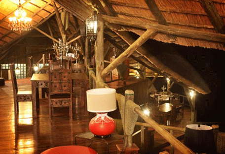 456c_soroi-serengeti-lodge-interior.jpg