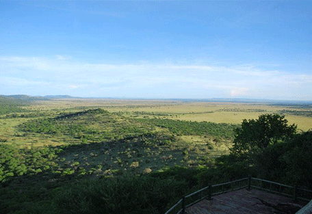 456g_soroi-serengeti-lodge-view.jpg