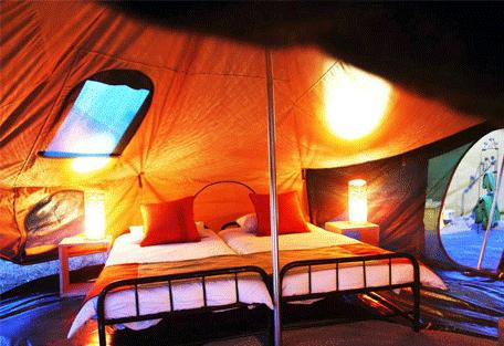 456c_wayo-green-camp.jpg