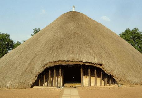 456c_uganda-safaris_kasubi-.jpg
