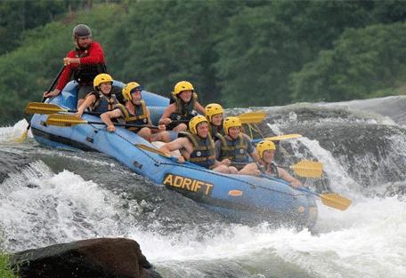 456g_uganda-safaris_river-r.jpg
