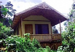 456a_the-engagi-lodge_cottage.jpg