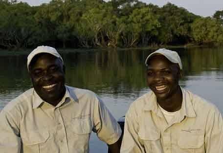 sunsafaris-3-zambia.jpg