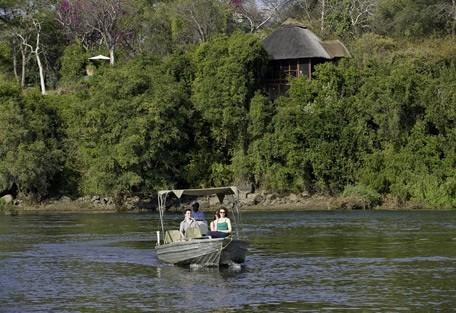 zambia-boat.jpg