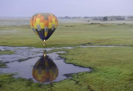 zambia-busanga-balloon.jpg