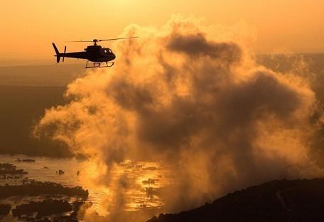 zambia-falls-helicopter.jpg