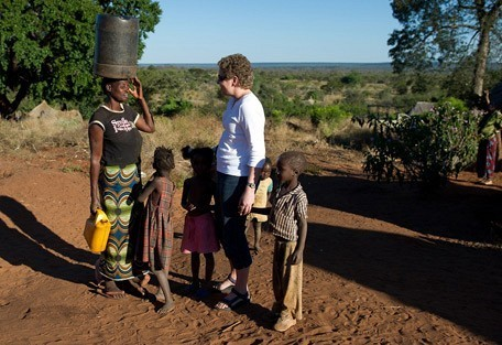 zambia-local-visit.jpg