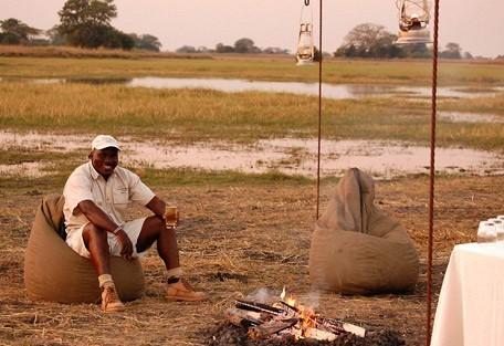 zambia-sundowners-busanga.jpg