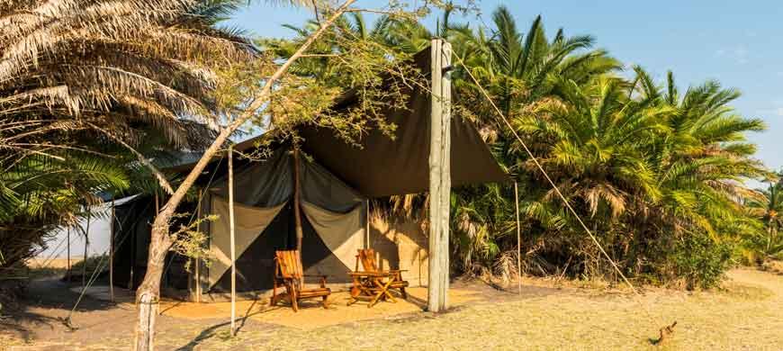 sunsafaris-busanga-plains-wide-1.jpg
