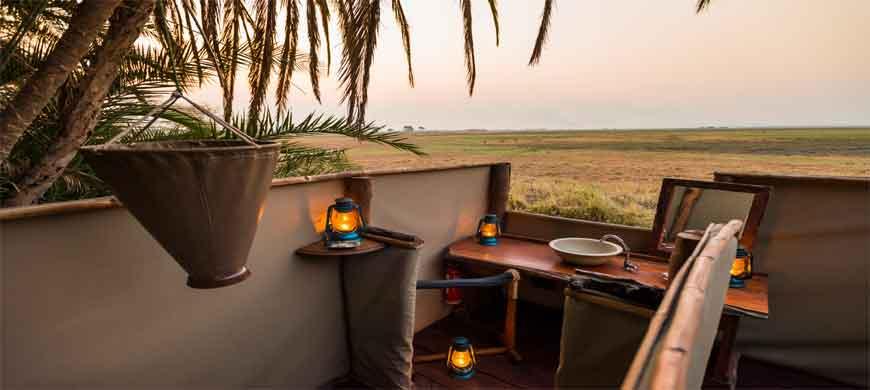 sunsafaris-busanga-plains-wide-3.jpg