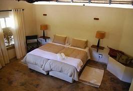 456-1-leopard-lodge.jpg