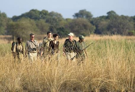 sunsafaris-9-south-luangwa-national-park.jpg