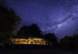 sunsafaris-1-bilimungwe-bush-camp.jpg