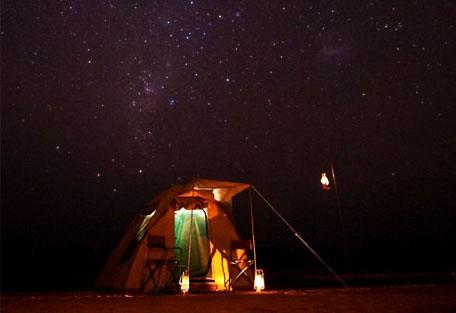 w04-tent.jpg