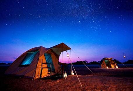z02-tent.jpg