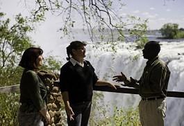1_zambia-tour-falls2.jpg