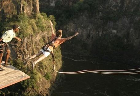 gorge-swing.jpg