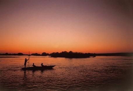 sunset-cruise.jpg