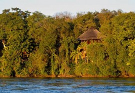 sunsafaris-1-the-river-lodge.jpg