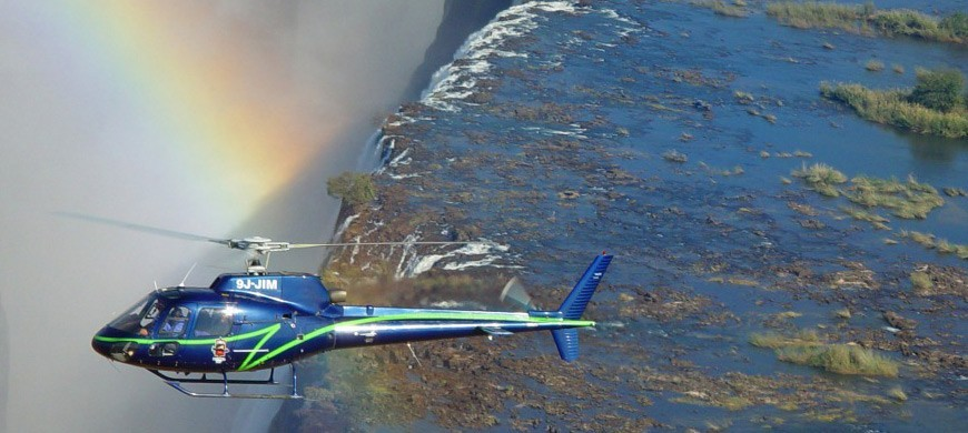 zambia-helicopter-falls-wil.jpg