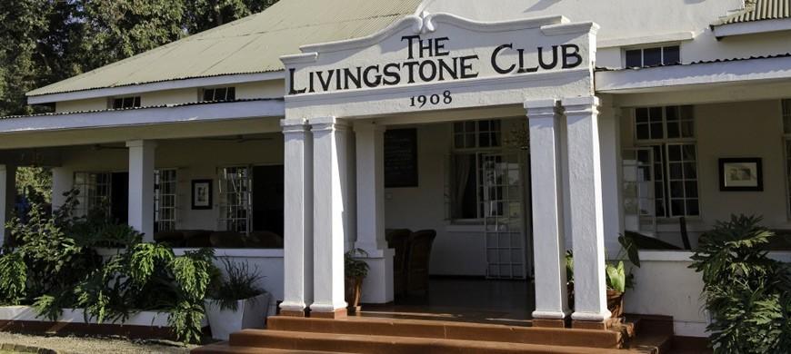 zambia-livingstone-club.jpg