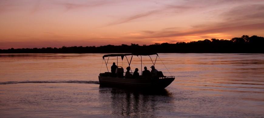 zambia-sunset-cruise-wilder.jpg